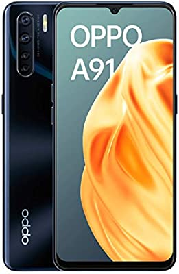 OPPO A91 - Smartphone de 6.4