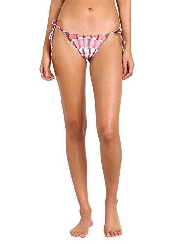 Mara-Hoffman-Womens-Lei-String-Bikini-Bottom-Swimsuit