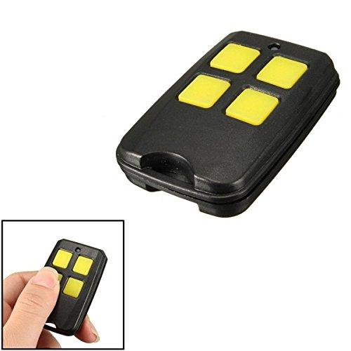 mrzero555-4-buttons-garage-door-gate-remote-for-liftmaster-970lm-973-971lm-craftsman-53681