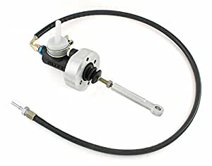 PATH7893 likewise Porsche Engine Swap furthermore How To Replace Your Tie Rod End as well Brake Line 86 92 Camaro Firebird Power Disc Front To Rear Line besides B00YG9J9VM. on ls1 wheels