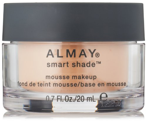 almay-smart-shade-mousse-makeup-medium-07-fluid-ounce