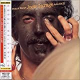 Joe's Garage Act 2 & 3 by Frank Zappa (2002-04-09)