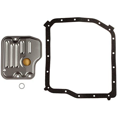 ATP TF-224 Automatic Transmission Filter Kit