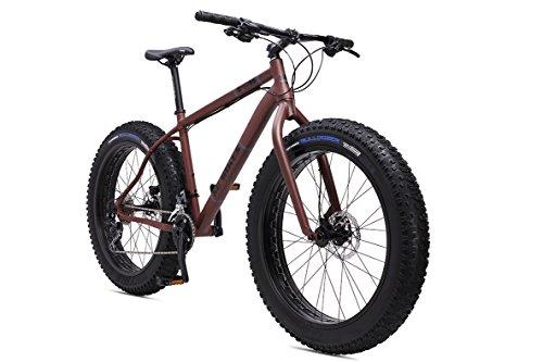 Cheap SE Bikes F@R Fat Bike with 26″ Wheels