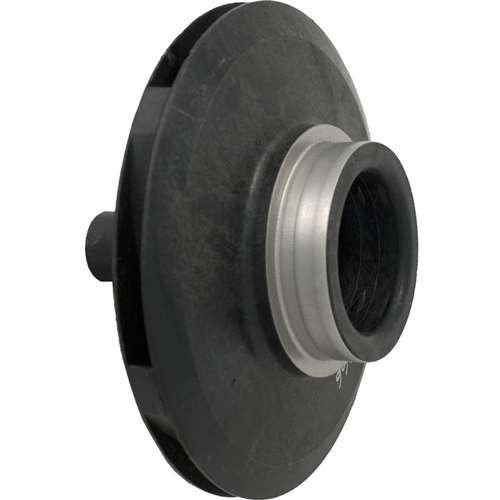 Jacuzzi 05-3854-06-R 1HP Full-Rated Impeller