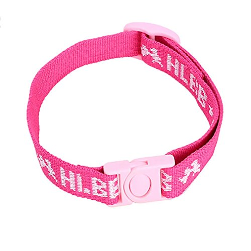 Unpara Pet Collar For 4-Month Dogs Cats For Effective Anti Fleas & Ticks& Mosquitoes … (Cat, Pink)