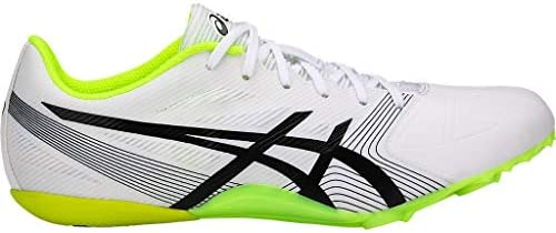 ASICS Men s Hypersprint 6 Track Field Shoes