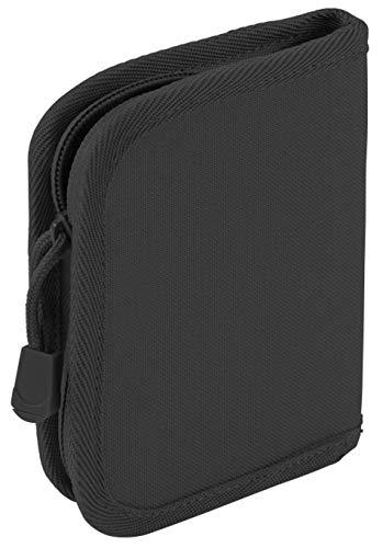 Brandit Wallet Wallet Black Brandit Black Brandit zPw87qx