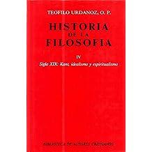 TEOFILO URDANOZ PDF