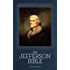 The Jefferson Bible [Illustrated]