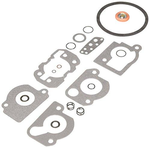 tbi repair kit - 4