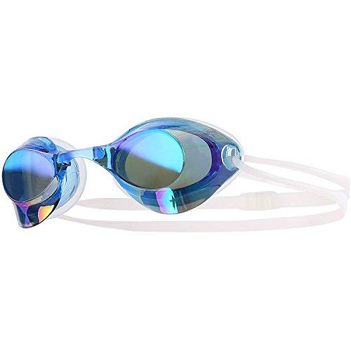 Frame Swim Goggles - 5