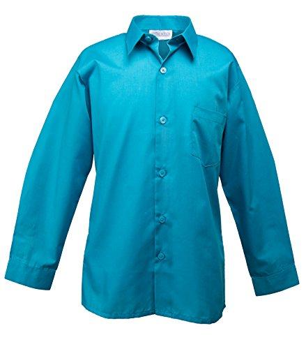 dress shirts size 20 - 5