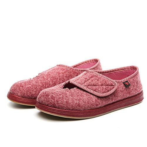 Rose Taille coloré 40 EU Chaussures Noir ZHRUI w4UBHYnqn