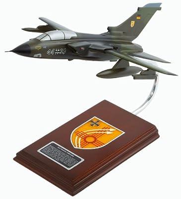 Mastercraft Collection Luftwaffe Tornado Scale: 1/48