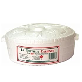 Wholesale Tortilla Warmer Foam