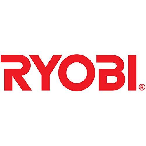 Ryobi OEM Generator Fuel Tank 310711112