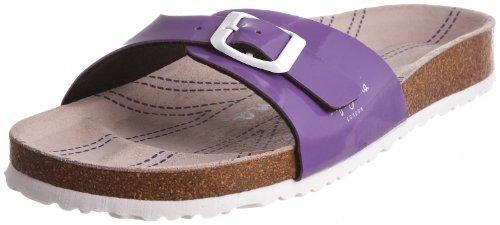 Femmes Lilas Sandales np Chaussures gvirt De Pepe nnps lt; nn Jeans Violet Bio wp4nC7qz