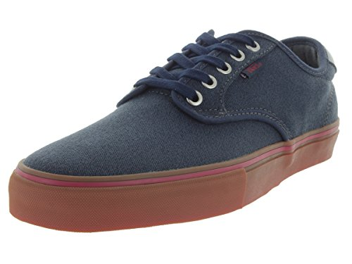 Scarpe Lo Unisex Vans U Authentic Sportive twill Pro Adulto covert UWWIEPn