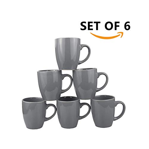 funny coffee cup set - 7