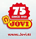 Jovi Air-Dry Modeling Clay; 1.1