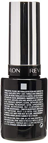 Buy nail polish revlon colors