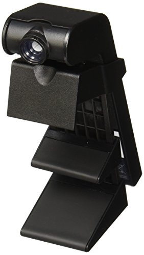 Cisco CP-CAM-C= Video Conferencing Camera ()