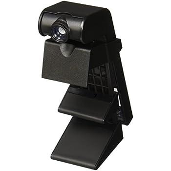Cisco Cp Cam C Driver For Windows Mac