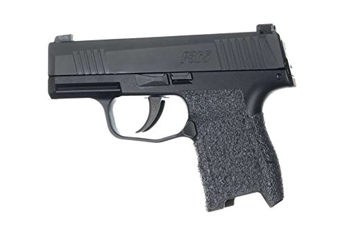 (TALON Grips for Sig Sauer P365)