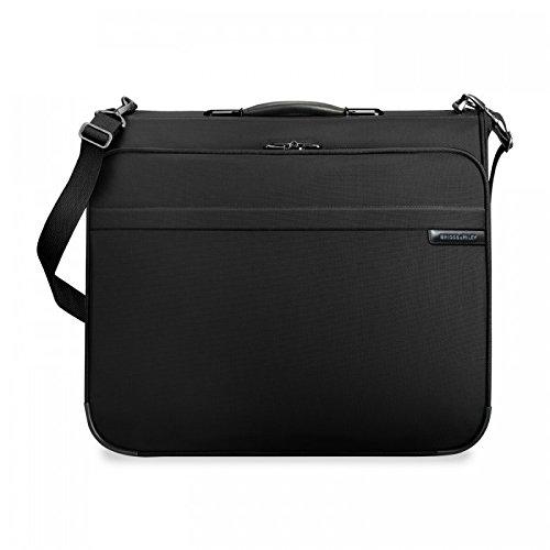 Briggs & Riley Baseline Deluxe Garment Bag by Briggs & Riley