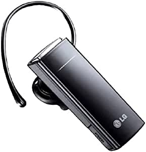 LG HBM-235 Entry - Auricular Bluetooth