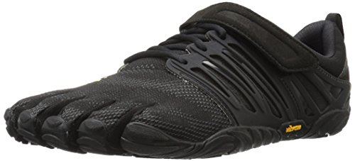 Vibram Men s V-Train Cross-Trainer Shoe