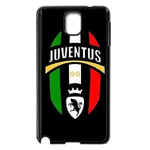 Samsung Galaxy Note 3 Phone Case FC Juventus logo SA82101