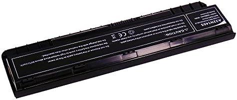 Bateria de laptop 10.8V 5200mAh A32N1405 para ASUS G551JK G551JM ...