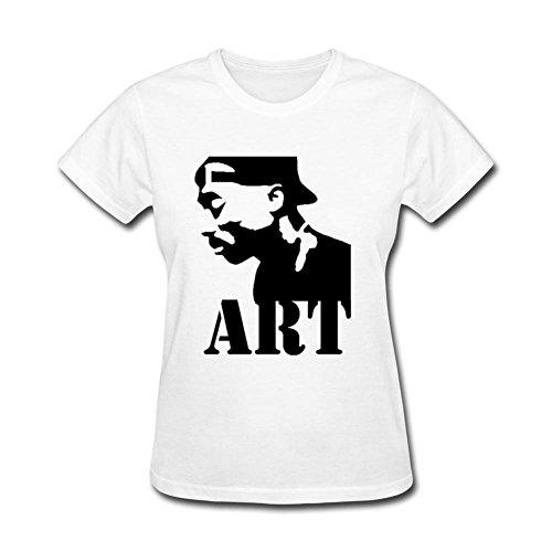 samjosts-womens-2pac-art-t-shirt-size-xl-white
