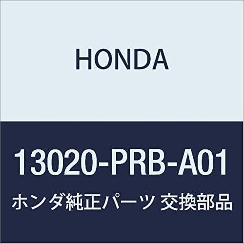 Genuine Honda 13020-PRB-A01 Piston Set B STD