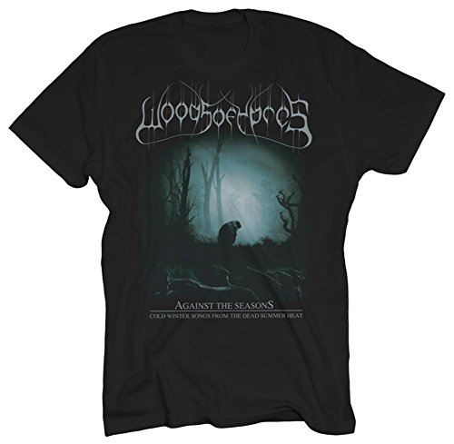 How to find the best woods of ypres shirt for 2020?