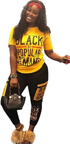 Bodycon Joggers Clubwear Tracksuit Sportswear product image