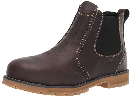 Buy romeo leather shoes