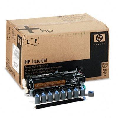 4250,4350 Maintenance Kit