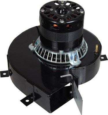 packard-blower-motor-82052-115-volts-1-amp-3000-rpm