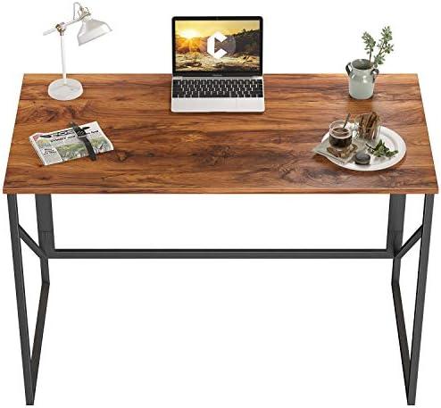 CubiCubi Computer Office Desk