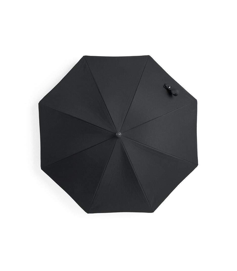 Stokke® Stroller Parasol Beige Melange