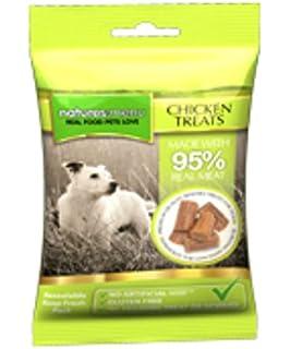 DOG TREAT NATURAL DRIED DOG TREAT CHEW PET Stockbull BEEF HIDE STRIPS- BULK 1KG TO 4KG X 3KG