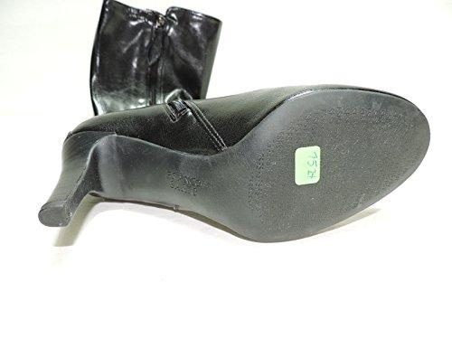 Franco Sarto Donna A-dover Stretch La Collezione Dartista Taglia Boot 6 M