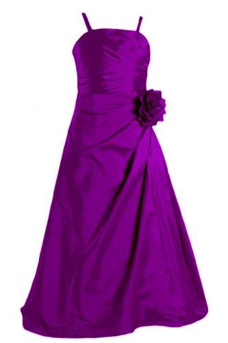 Abito Abito Sunvary Purple Abito Purple ragazza Purple Sunvary ragazza Sunvary ragazza Purple Abito ragazza Sunvary w760P0