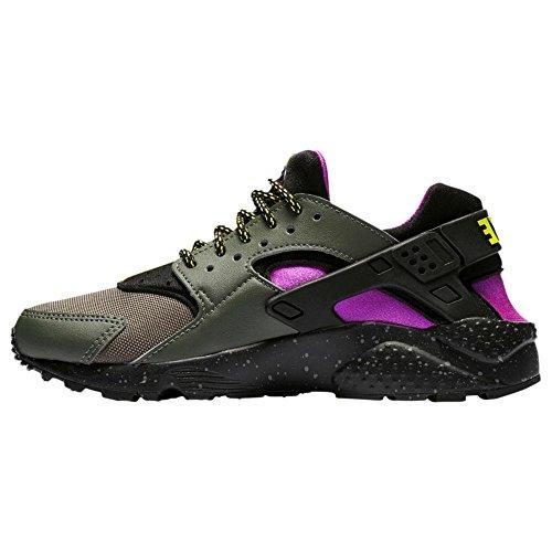 002 Rock Ah9713 Su Huarache bright Cactus River Mens black Run Nike Bg nqYRwnaB