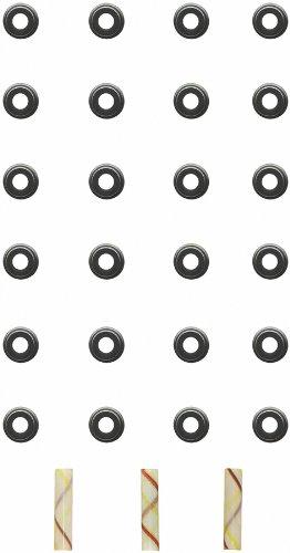 (Fel-Pro SS72821 Valve Stem Seal Set)