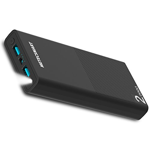 External Battery Charger For Android - 4