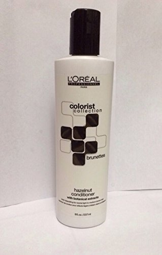 loreal purple conditioner - 9